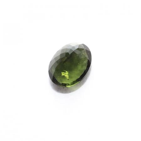 Moldavite Loose Gems - CRYSTALE|Natural Crystal Shop